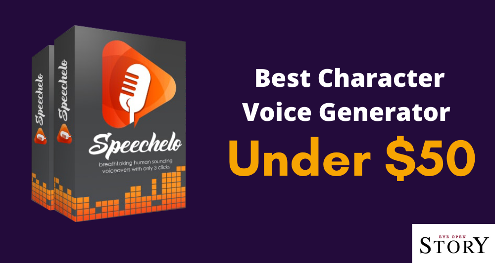 best-character-voice-generator-under-fifty-dollar